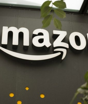 Amazon Charges Palestinians in West Bank More When They Do Select Israel as their Country