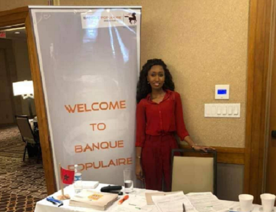 Banque Populaire Seeks to improve Services for Moroccan Diaspora in US
