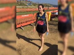 Barefooted-Moroccan-Athlete-Wins-Spanish-Cross-Country-Race