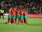 CHAN 2020: Morocco to play Rwanda, Uganda, Togo in Group C