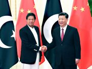 Pakistan, China Determined to Uphold 'Special Relationship' Despite Growing Criticism