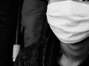 Coronavirus: France Isolates Students Returning From Moroccan Trip