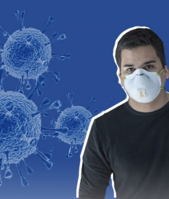 Coronavirus Health Official Reassures Moroccans on 'Lack' of Face Masks