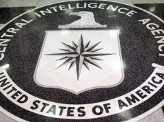 Documents Reveal Morocco Among Countries CIA, BND Spied on for Decades