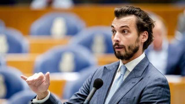 Dutch Police Investigate Anti-Immigrant Leader for Slandering Moroccans