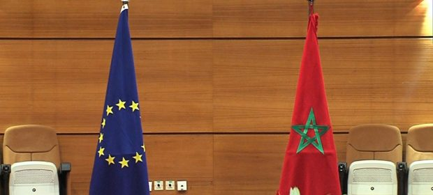 EU Exports from Western Sahara Remain Under Morocco Umbrella
