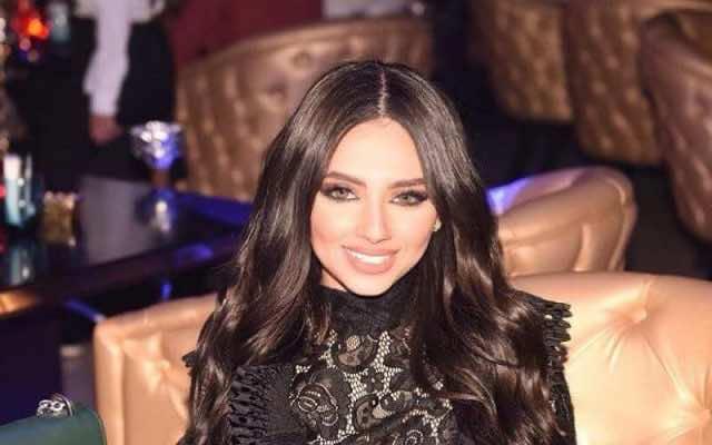 Emirati Journalist Confirms Arrest of Moroccan Blackmail Suspect Aicha Ayach
