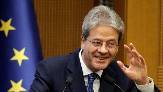 European Commission 'Greatly Appreciates' Morocco's Tax Reform Efforts