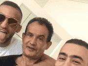 Former Moroccan Footballer Denies Hakim Ziyech Was Drug Addict During Childhood