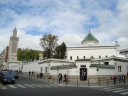 France to Stop Importing Moroccan Imams, Start Forming Its Own
