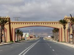 Government Pledges to Accelerate Development in Southern Morocco