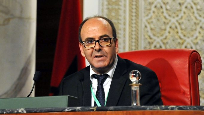 Moroccan Politician: Strong Middle Class is Necessary for Development