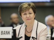Kristalina Georgieva: Morocco, Model of Cooperation Between IMF and Governments