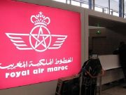 Liberian Court Fines Royal Air Maroc $350,162 for Losing Passenger's Luggage