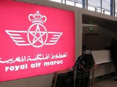 Morocco Suspends Air, Maritime Travel To and From France
