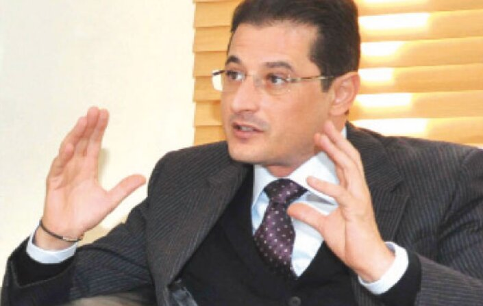 Marrakech Court Sentences Corrupt Urban Agency Director to 10 Years