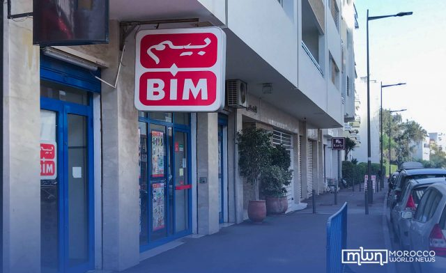 Minister :Turkish Discount Grocery Chain Bim Causes Economic Stagnation in Morocco