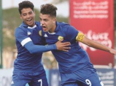 Mohammed VI Academy Places Fourth After Narrow Losses to PSG, Real Madrid