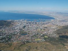Moroccan Embassy in South Africa Organizes Mobile Consulate in Cape Town