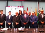 Moroccan Football League Signs Deal with LaLiga to Exchange Expertise