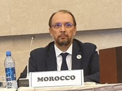 Moroccan Minister, Skhirat Agreement Should Be Central in Libyan Political Process