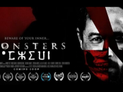Moroccan Movie Monsters Wins Several Awards in International Festivals