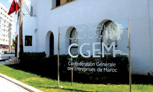 Morocco's CGEM Says FTA with Turkey Has 'Extreme' Negative Impact