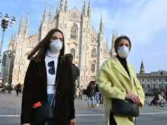 Coronavirus: Morocco's Consulate in Verona Launches Crisis Help-Line for MREs