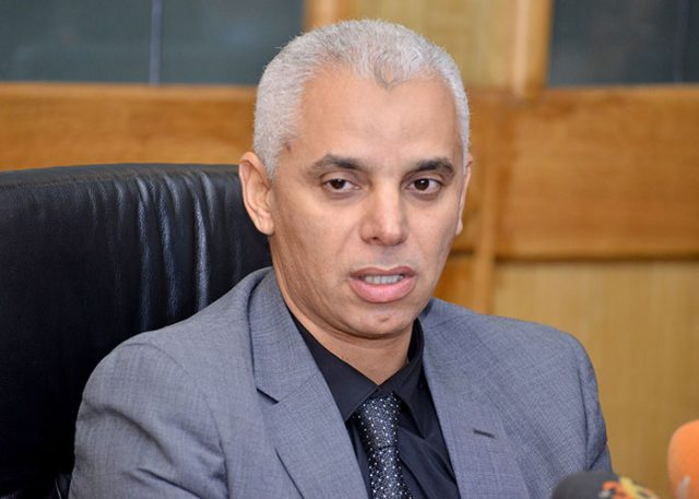 Minister of Health Denies 'Epidemic COVID-19 Outbreak' in Casablanca