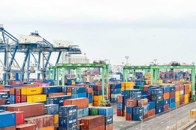 Morocco's Trade Deficit Grows 1.5% in 2019, Reaches $21.6 Million