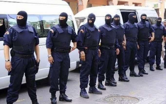 Morocco Arrests Man for Spreading Rumors on Coronavirus Outbreak