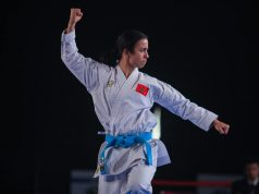 Morocco Maintains African Karate Championship Title