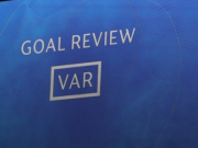Morocco Remains 1st African Country to Use VAR for Local Games
