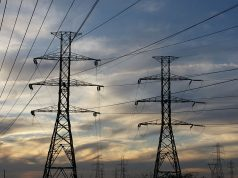 Morocco Remains Net Exporter of Electricity