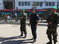Morocco Safest Country in the Maghreb, 4th Safest in Africa