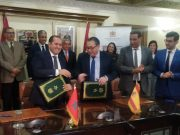 Morocco, Spain Collaborate in Support of Innovation in Energy Sector