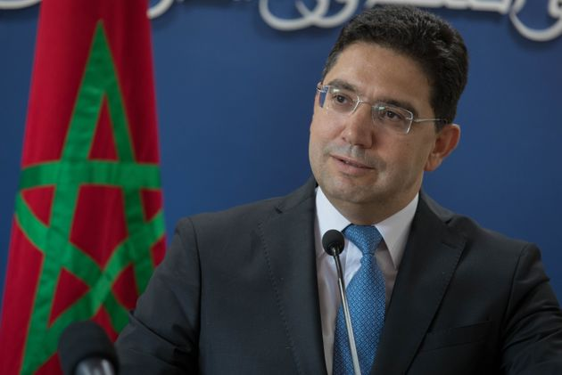 Morocco Trusts UN to Find New Personal Envoy for Western Sahara