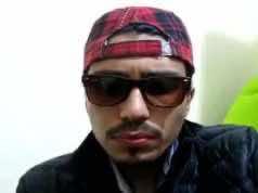 Morocco Upholds Sentence for Moroccan YouTuber 'Moul Kaskita'