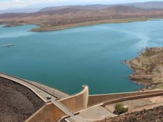 Morocco to Build More Than 20 Dams in Casablanca Region