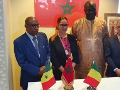 Morocco to Train Senegal, Mali in Housing Management