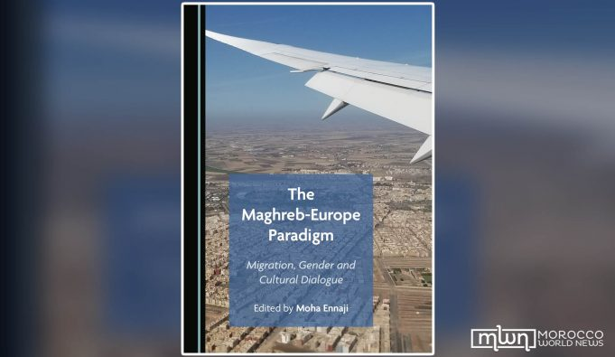 New Book Urges Maghreb, Europe Dialogue on Socio-cultural, Immigration Issues