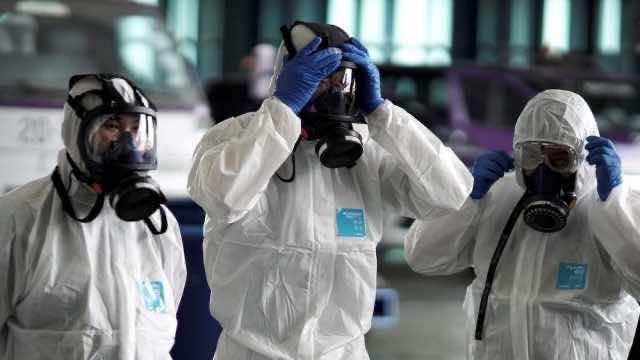 Novel Coronavirus: The Latest Updates and Impacts