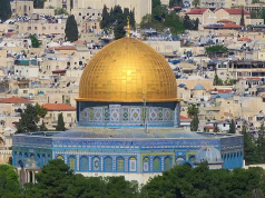 Palestinian Official Thanks Morocco for Defending Jerusalem