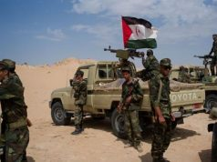Polisario, Stalemate of Western Sahara Dossier Will Cause Escalation