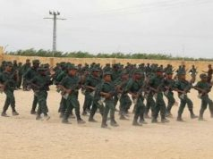 Polisario Continues to Conscript Child soldiers, Defies UN Conventions