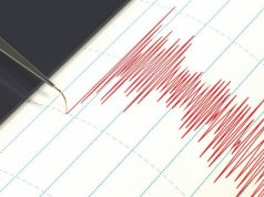Pre-Midnight Earthquakes Shake Central Morocco, Spread Fear
