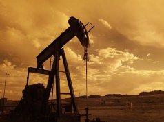Predator Oil & Gas Holdings Prepares for Future Drilling Operations in Morocco