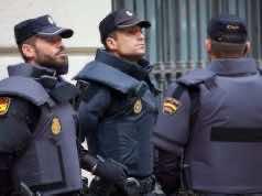 Spain Dismantles Human Trafficking, Sex Network Exploiting Moroccan Women