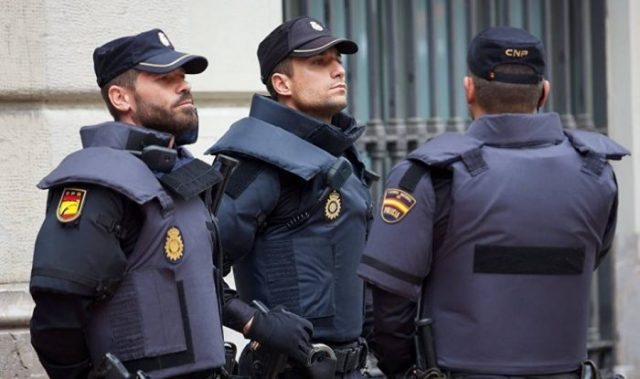 Spain Dismantles Human Trafficking, Sex Network Exploiting Moroccan Women
