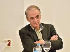 Spanish Journalist Urges Madrid to Stop Rabat Choking Ceuta, Melilla's Economy